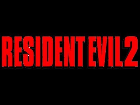 """""""Queremos su opinión sobre un remake de Resident Evil 2""""- Capcom"""