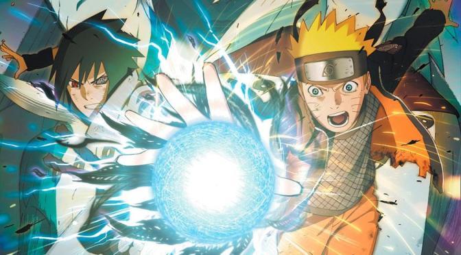 Es hora de la batalla decisiva en el nuevo tráiler de Naruto Shippuden Ultimate Ninja Storm 4