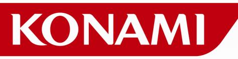 Konami_logo