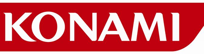 Konami retirará varios de sus títulos de la App Store