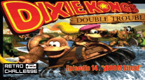 RC-DKC3-Ep14-cover