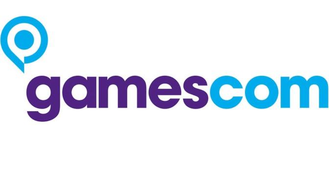 Konami se hace acreedor al prestigioso premio Gamescom 2015