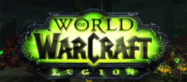 Todos los detalles de la nueva expansión World of Warcraft: Legion