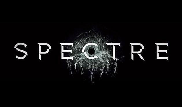 Checa este nuevo video del detrás de cámaras de 007: Spectre