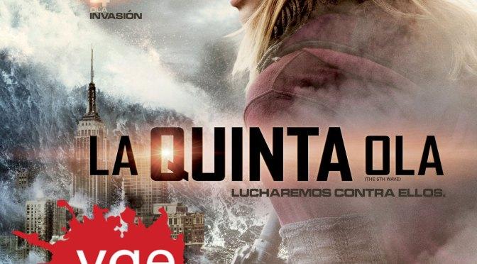 [Review] La Quinta Ola