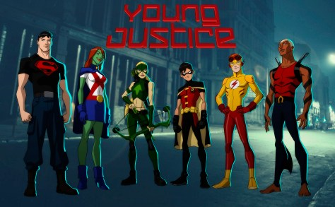 4417300-young-justice-the-team-young-justice-32430981-3328-2056