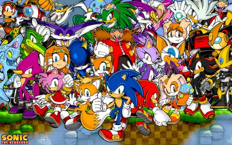 sonic_the_hedgehog_and_friends