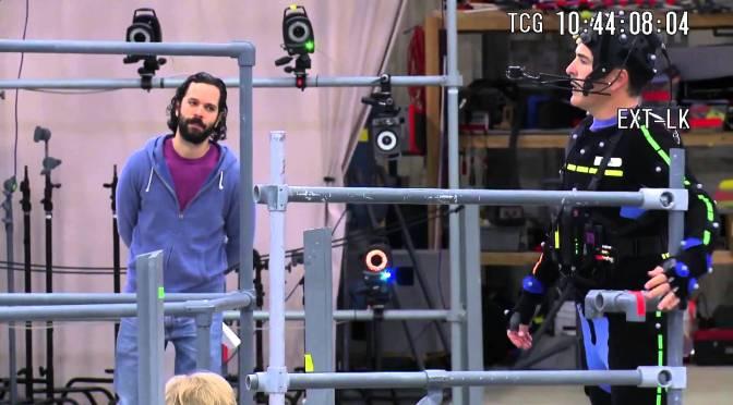 Uncharted 4 tendrá una mini serie sobre la producción del juego, mira aquí el primer capítulo