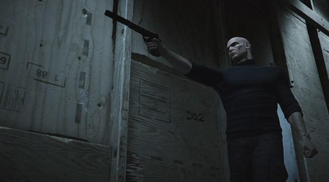 El segundo episodio de HITMAN llega mañana con contratos exclusivos de PS4 y aquí el tráiler