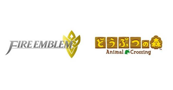 Fire Emblem y Animal Crossing serán las próximas franquicias que Nintendo llevará a dispositivos móviles