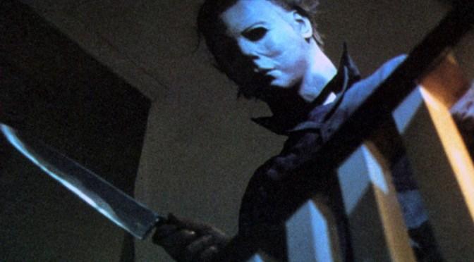¡La próxima película de Halloween tendrá a John Carpenter en sus filas!