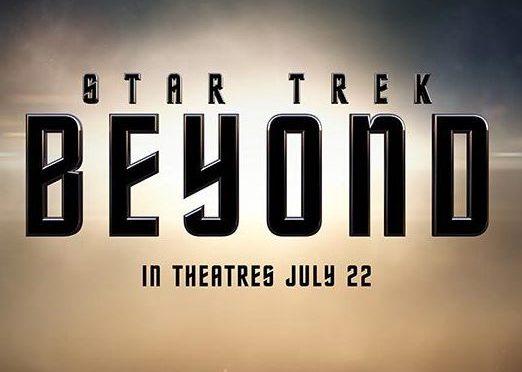 """""""El miedo a la muerte es lo que nos mantiene vivos"""" en Star Trek Beyond"""
