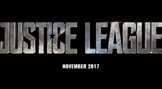 """<span class=""""entry-title-primary"""">¡El primer tráiler de Justice League ya está aquí!</span> <span class=""""entry-subtitle"""">Aquaman es un total badass</span>"""