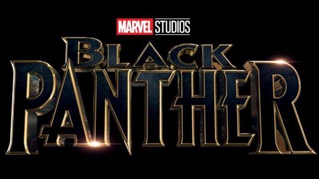 """<span class=""""entry-title-primary"""">Danai Gurira se une al elenco de Black Panther</span> <span class=""""entry-subtitle"""">Ademas hay logo oficial</span>"""