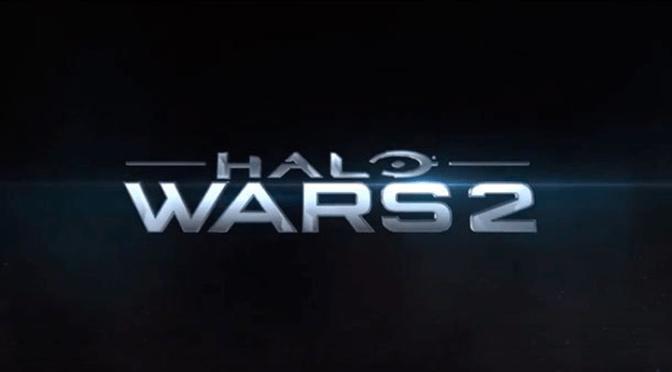 Nuevo tráiler de Halo Wars 2 nos introduce la historia del juego