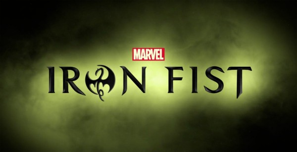 "<span class=""entry-title-primary"">Iron Fist también ya tiene su primer avance y logo oficial</span> <span class=""entry-subtitle"">The Iron Fist is coming</span>"