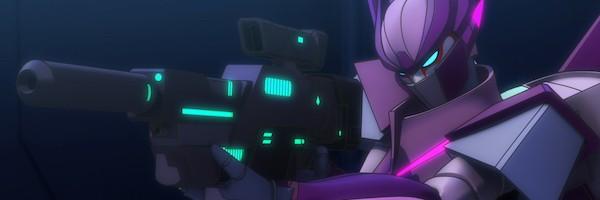 """<span class=""""entry-title-primary"""">Llega el primer tráiler de Transformers: Combiner Wars</span> <span class=""""entry-subtitle"""">Optimus como nunca lo habías visto </span>"""