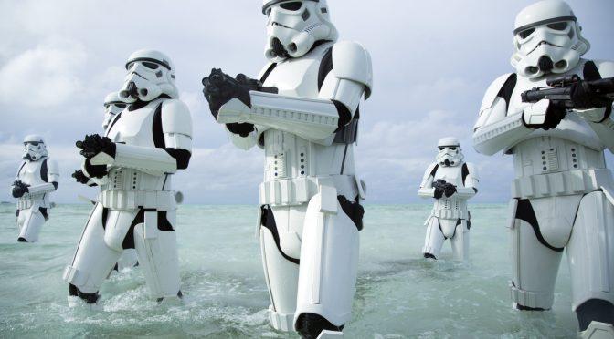 """<span class=""""entry-title-primary"""">¿Les gustaría una serie live-action de Star Wars? Podría suceder</span> <span class=""""entry-subtitle"""">¡Sí, por favor!</span>"""