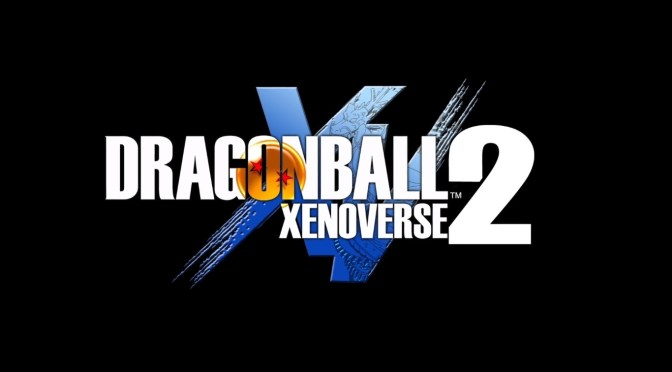 """<span class=""""entry-title-primary"""">Nuevo tráiler del modo multiplayer en Dragon Ball Xenoverse 2</span> <span class=""""entry-subtitle"""">¡Y atentos para la beta abierta del juego!</span>"""