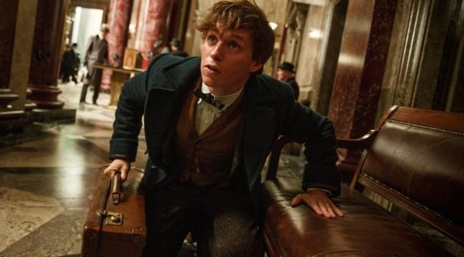 """<span class=""""entry-title-primary"""">La secuela de Fantastic Beasts tendrá su estreno en 2018</span> <span class=""""entry-subtitle"""">El mundo mágico de J.K. Rowling continúa expandiéndose</span>"""