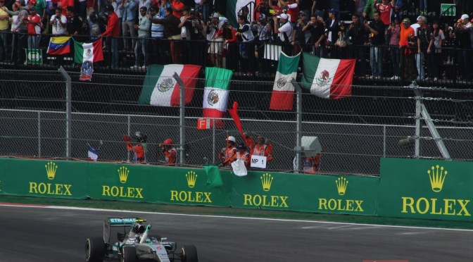 """<span class=""""entry-title-primary"""">FIA da a conocer calendario competitivo internacional para el 2017</span> <span class=""""entry-subtitle"""">México es uno de los dos países del mundo con fechas en los cuatro campeonatos más importantes del automovilismo</span>"""