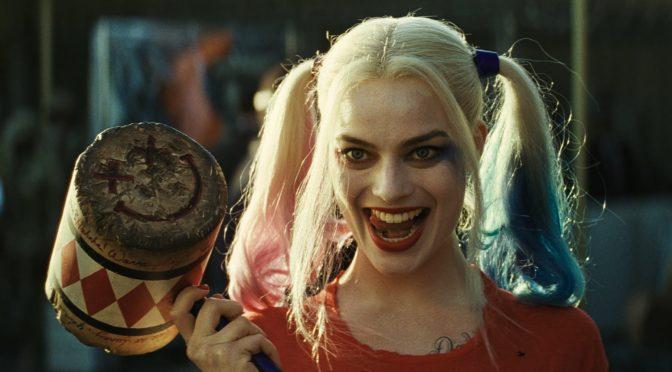 "<span class=""entry-title-primary"">Tendremos spin-off de Harley Quinn producido por la misma Margot Robbie</span> <span class=""entry-subtitle"">Otras heroínas de DC también estarán presentes</span>"