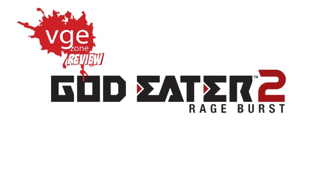 "<span class=""entry-title-primary"">[Review] God Eater 2 Rage Burst</span> <span class=""entry-subtitle"">Drama, Acción y Repetición</span>"
