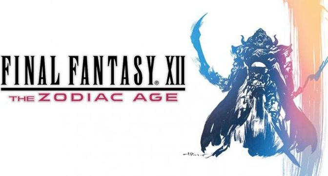 """<span class=""""entry-title-primary"""">[TGS 2016] FFXII: The Zodiac Age también hace acto de presencia</span> <span class=""""entry-subtitle"""">¡Más y más Final Fantasy!</span>"""