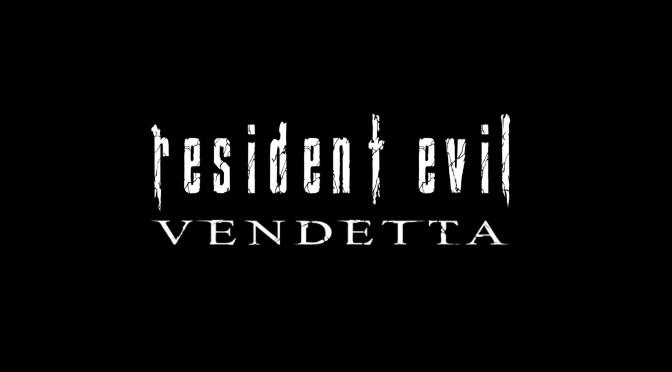 """<span class=""""entry-title-primary"""">[TGS 2016] Vean el primer tráiler de Resident Evil: Vendetta</span> <span class=""""entry-subtitle"""">Tendremos bastante Resident Evil el siguiente año</span>"""
