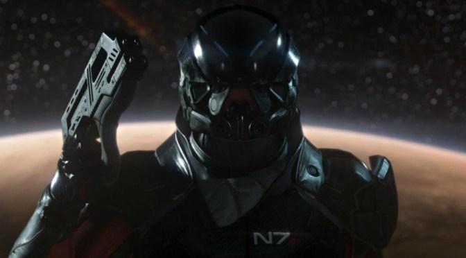 "<span class=""entry-title-primary"">-RUMOR- Fecha de lanzamiento de Mass Effect: Andromeda filtrada</span> <span class=""entry-subtitle"">Si llega a ser cierto, saldría antes de lo que esperaba</span>"