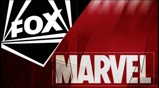 """<span class=""""entry-title-primary"""">Sociedad entre Marvel y Fox, """"una imposibilidad"""" dice Kevin Feige</span> <span class=""""entry-subtitle"""">Ouch…</span>"""