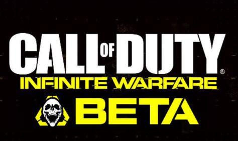 infinite-warfare-beta-719717