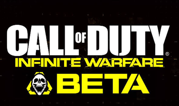 "<span class=""entry-title-primary"">[Preview] Beta de Call of Duty: Infinite Warfare</span> <span class=""entry-subtitle"">El multiplayer que ya todos conocen y disfrutan</span>"
