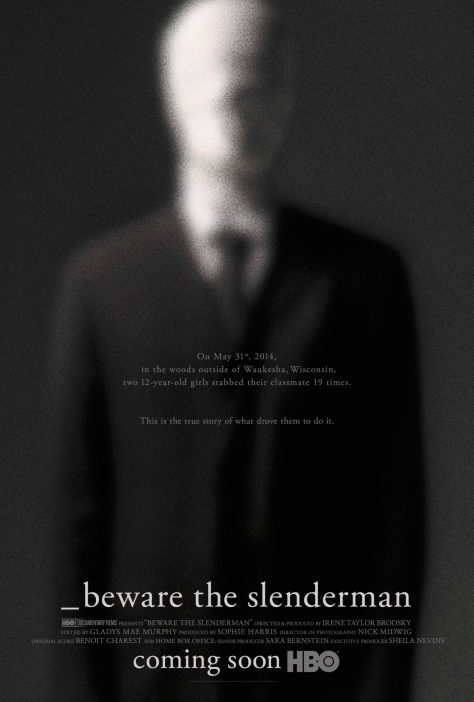 beware-the-slenderman-poster