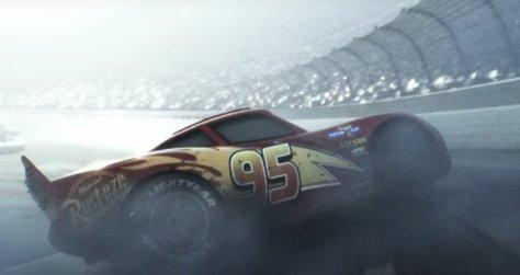 cars3teaser