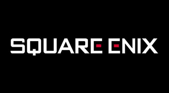 """<span class=""""entry-title-primary"""">¿Kingdom Hearts? ¿Final Fantasy? ¡Impresiones de los nuevos títulos de Square Enix en camino!</span> <span class=""""entry-subtitle"""">Todo un deleite al probar estos juegos</span>"""