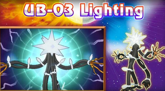 """<span class=""""entry-title-primary"""">Los Z-Moves de los starters y más Ultra Bestias se presentan en el nuevo tráiler de Pokémon Sun & Moon</span> <span class=""""entry-subtitle"""">Conozcan los movimientos Z de sus iniciales</span>"""