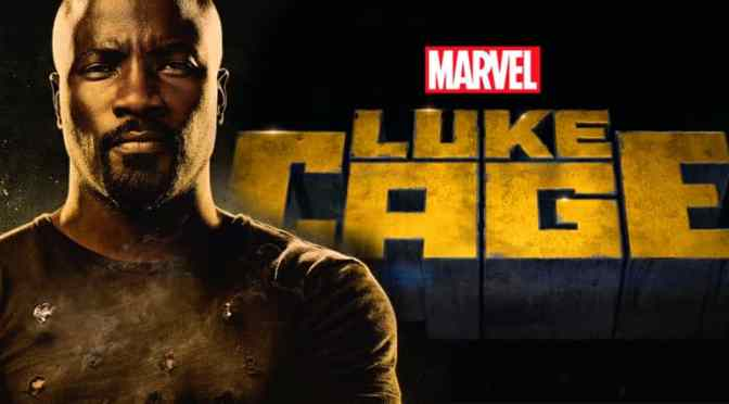 """<span class=""""entry-title-primary"""">Netflix renueva Luke Cage para una segunda temporada</span> <span class=""""entry-subtitle"""">Aunque no sabemos para cuándo estará lista</span>"""