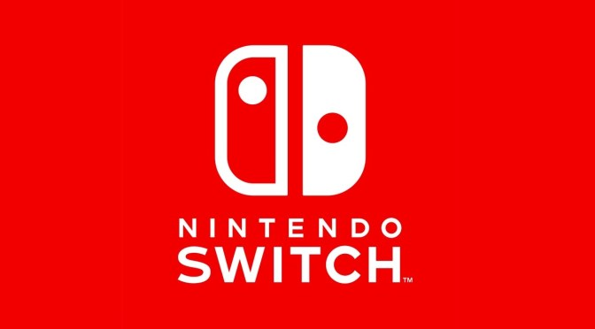 """<span class=""""entry-title-primary"""">Aquí podrán disfrutar de la Presentación del Nintendo Switch</span> <span class=""""entry-subtitle"""">¡Todos a bordo del tren del hype!</span>"""