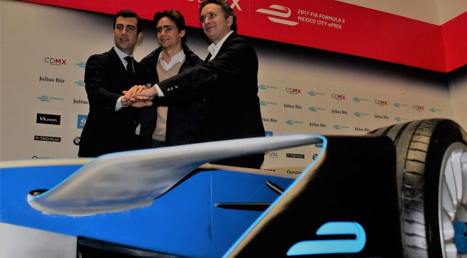 "<span class=""entry-title-primary"">Esteban Gutiérrez competirá en la Fórmula E</span> <span class=""entry-subtitle"">El mexicano competirá en el Mexico City ePrix y busca equipo para la temporada 2017/18</span>"