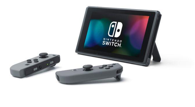 """<span class=""""entry-title-primary"""">Habrá servicio online de paga para el Nintendo Switch</span> <span class=""""entry-subtitle"""">Ni modo, no siempre iba a ser gratis</span>"""