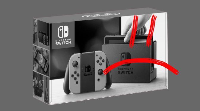 """<span class=""""entry-title-primary"""">Las razones por las que el lanzamiento del Nintendo Switch puede salir mal</span> <span class=""""entry-subtitle"""">Ya estamos más cerca, pero cada vez me da más mala espina</span>"""