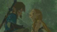 Zelda_scrn05_final