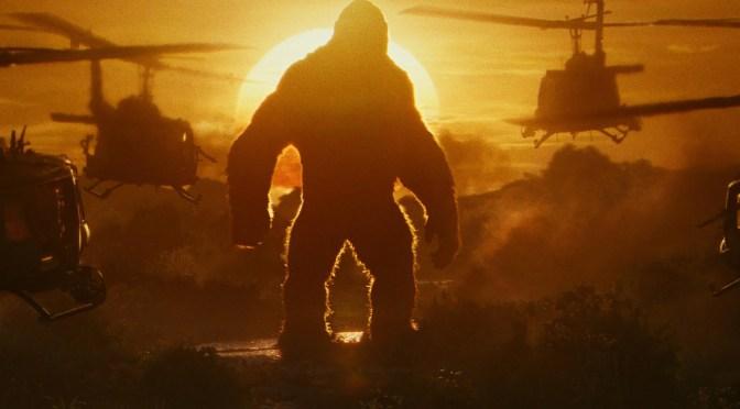 "<span class=""entry-title-primary"">Imperdible tráiler final de Kong: Skull Island</span> <span class=""entry-subtitle"">Es mejor no hacer enojar el mono</span>"
