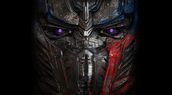 "<span class=""entry-title-primary"">Transformers: The Last Knight estrena spot del Super Bowl</span> <span class=""entry-subtitle"">La guerra llegará a su fin</span>"