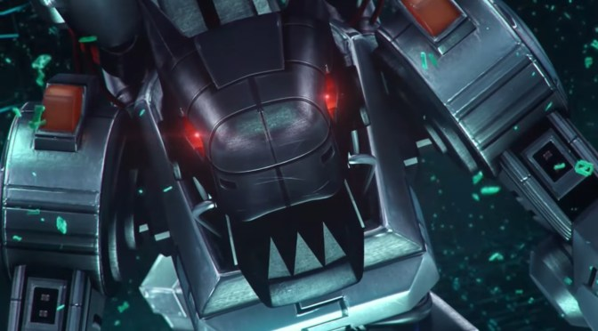 """<span class=""""entry-title-primary"""">Digimon World: Next Order ya está disponible</span> <span class=""""entry-subtitle"""">Y ahora con Machinedramons</span>"""