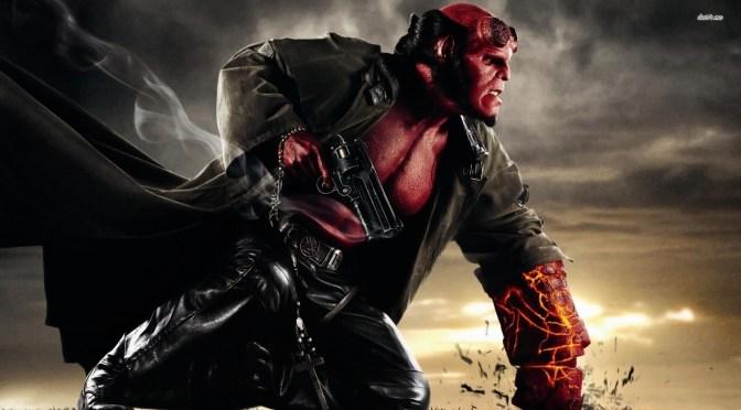 """<span class=""""entry-title-primary"""">Ni se hagan ilusiones, Hellboy 3 no va a suceder</span> <span class=""""entry-subtitle"""">Del Toro confirma la mala noticia</span>"""