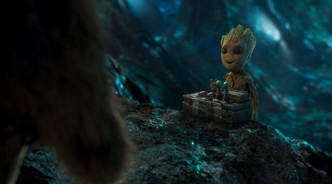 """<span class=""""entry-title-primary"""">James Gunn confirma que Guardianes de la Galaxia Vol. 3 sí sucederá</span> <span class=""""entry-subtitle"""">¿Alguien tiene dudas de que la segunda parte será un exitazo?</span>"""