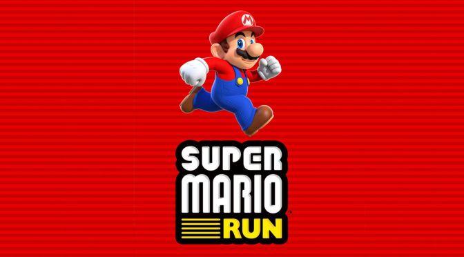 "<span class=""entry-title-primary"">Super Mario Run ya está disponible para Android</span> <span class=""entry-subtitle"">A ver si se levantan las ventas</span>"