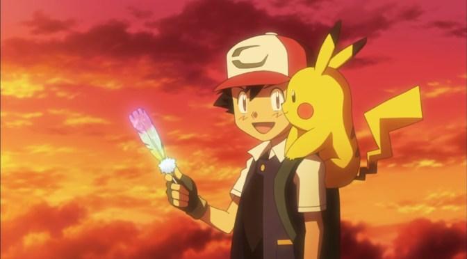 "<span class=""entry-title-primary"">Tenemos nuevo tráiler de la proxima pelicula de Pokémon</span> <span class=""entry-subtitle"">Por fin una pelicula donde se le hace honor al pokemon legendario arcoiris</span>"